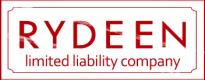 RYDEEN-ロゴ